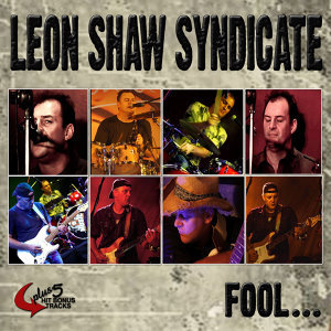 Leon Shaw Syndicate 歌手頭像