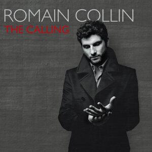 Romain Collin 歌手頭像
