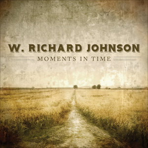 W. Richard Johnson 歌手頭像