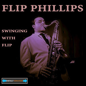 Flip Phillips 歌手頭像