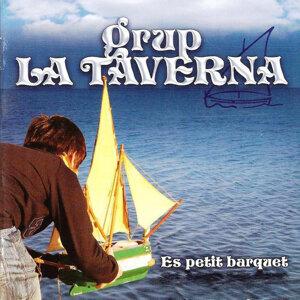 Grup La Taverna 歌手頭像