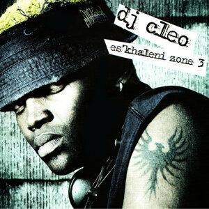 DJ Cleo 歌手頭像