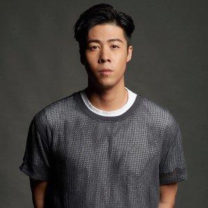 張子丰 (Fred Cheung) 歌手頭像