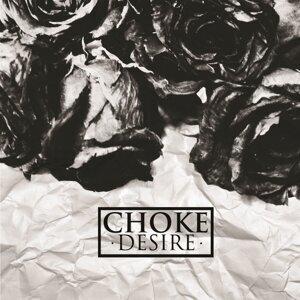 Choke 歌手頭像