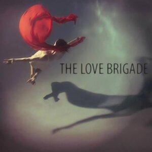 The Love Brigade 歌手頭像