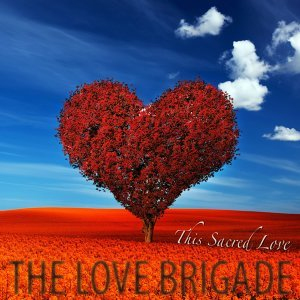 The Love Brigade