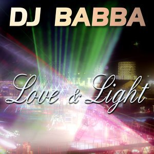 DJ Babba 歌手頭像