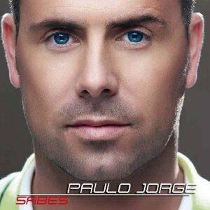 Paulo Jorge 歌手頭像