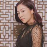 何雁詩 (Stephanie Ho)