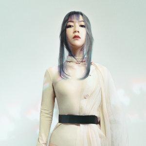 何雁詩 (Stephanie Ho) 歌手頭像