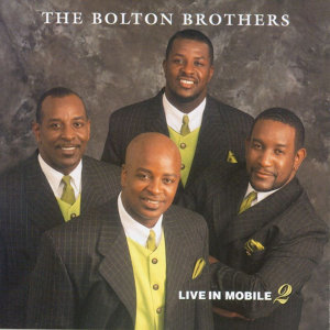 The Bolton Brothers