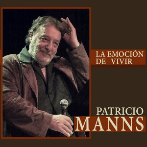 Patricio Manns 歌手頭像
