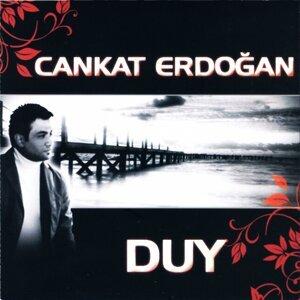 Cankat Erdoğan 歌手頭像