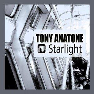 Tony Anatone 歌手頭像