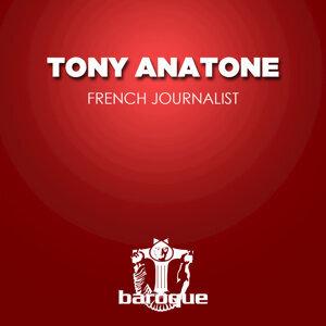 Tony Anatone