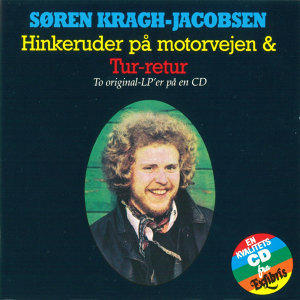 Søren Kragh-Jacobsen 歌手頭像