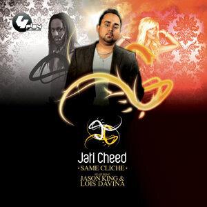 Jati Cheed 歌手頭像