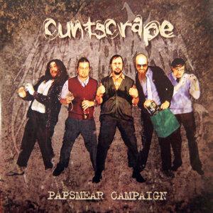 Cuntscrape
