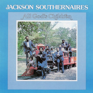 Jackson Southernaires 歌手頭像