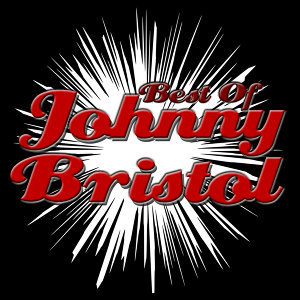 Johnny Bristol 歌手頭像