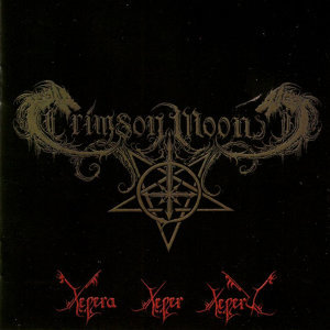 Crimson Moon 歌手頭像