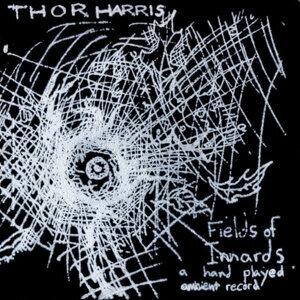 Thor Harris