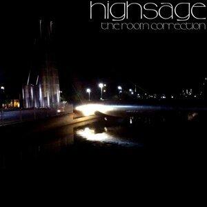 Highsage