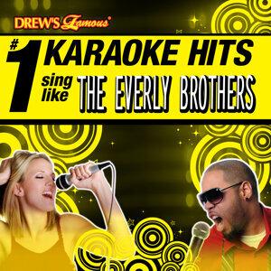 The Karaoke Crew 歌手頭像