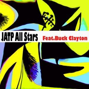 JATP All Stars 歌手頭像