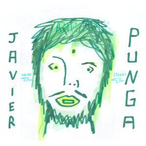 Javi Punga 歌手頭像