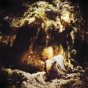 Wolves in the Throne Room 歌手頭像