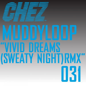 Muddyloop (Remixer Daniel Klein) 歌手頭像