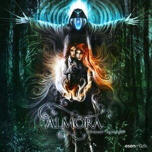 Almora 歌手頭像