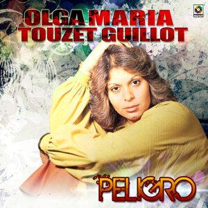 Olga Maria Touzet Guillot 歌手頭像