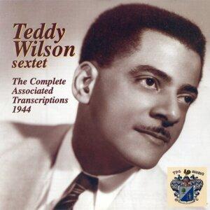 Teddy Wilson Sextet 歌手頭像