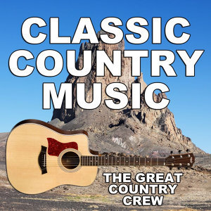The Great Country Crew 歌手頭像