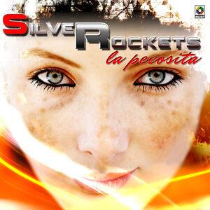 Silver Rockets