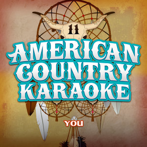 American Country Karaoke 歌手頭像