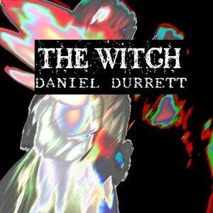Daniel Durrett 歌手頭像