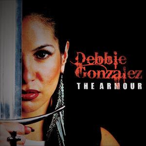 Debbie Gonzalez 歌手頭像