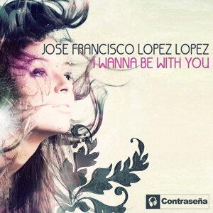 José Francisco Lopez Lopez 歌手頭像