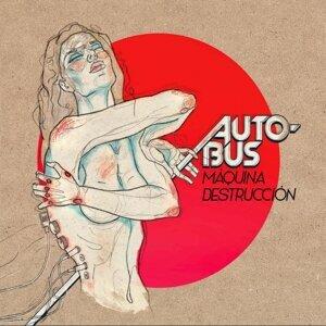 Autobus 歌手頭像