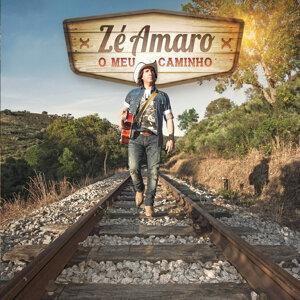 Zé Amaro 歌手頭像