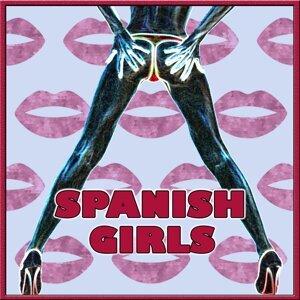 Spanish Girls 歌手頭像