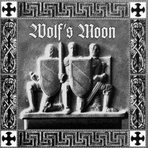 Wolf's Moon 歌手頭像