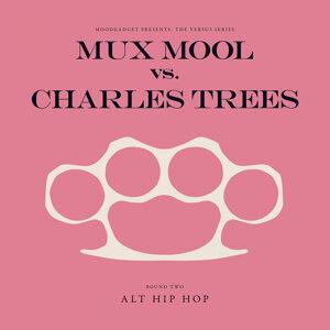 Mux Mool, Charles Trees 歌手頭像