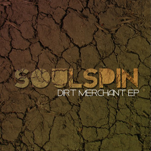 Soulspin