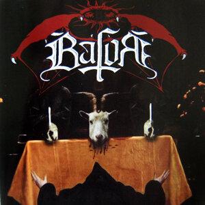 Balor 歌手頭像