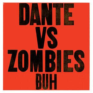 Dante Vs Zombies 歌手頭像