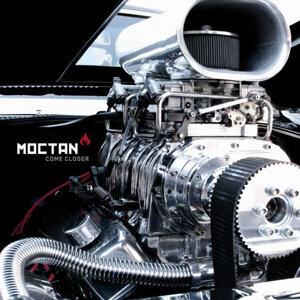 Moctan